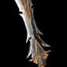 1.76中变,苏古说道的楔蛾万岁叶
